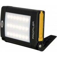 Proiector NGT Profiler 21 LED Light Solar, 525 lumeni