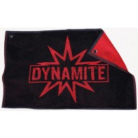 Prosop Dynamite Baits Fishing Towel