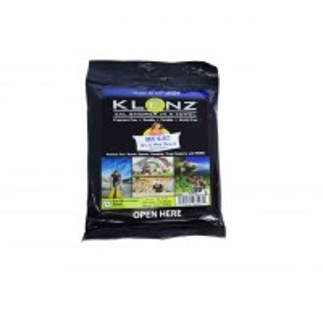 Prosop Igienic XXL Klenz