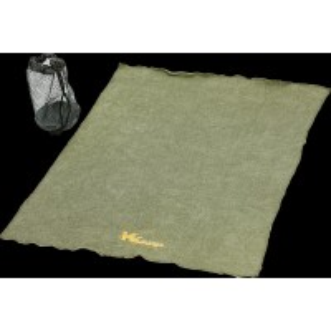 Prosop K-Karp cu Husa K Towel