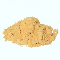 Pudra de Ou Sticky Egg Powder, 500g