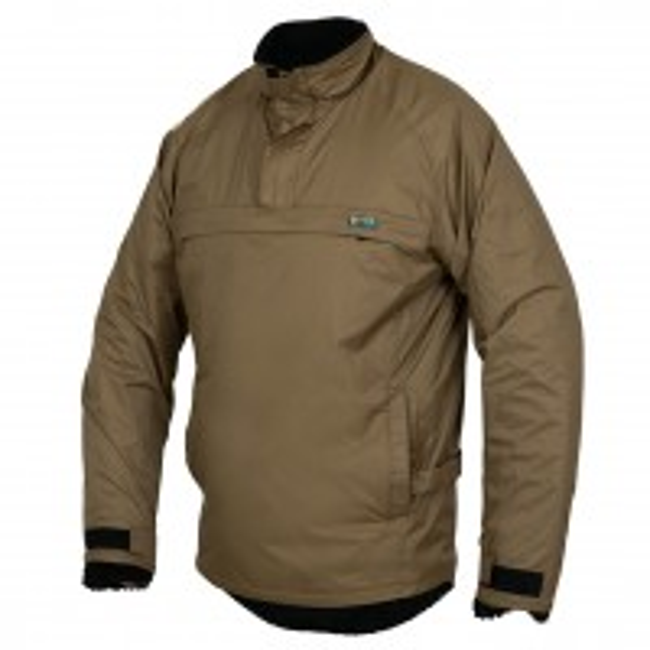 Jacheta Shimano Tactical Fleece Lined Pullover