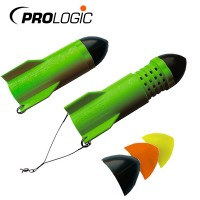 Racheta Nadire Prologic Multi Rocket