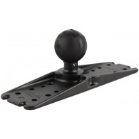 Suport pentru Sonare RAM Large Marine Electronics Ball Adapter