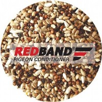 Red Band Original Haith's, 1kg