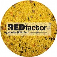 Red Factor Original Haith's, 1kg