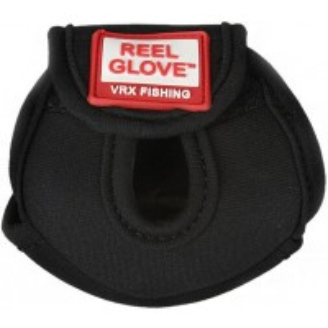 Husa Neopren pentru Mulineta Baitcast Rod Glove Reel Glove Casting