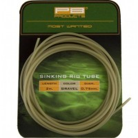 Rig Tube PB Products 2m 0.75mm