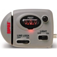 Counter Rapala Lighted Line Counter