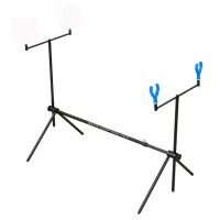 Rod Pod Goldstar Economic, 2 posturi