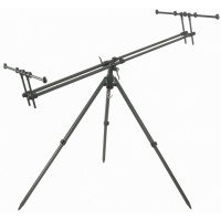 Rod Pod Mivardi Monster, 3-4 Posturi