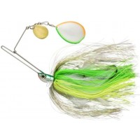 Spinnerbait Storm R.I.P. Spinnerbait Colorado, Perch, 28g