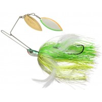 Spinnerbait Storm R.I.P. Spinnerbait Willow, Perch, 28g
