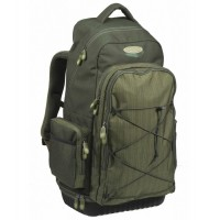 Rucsac Impermeabil Mivardi Executive Backpack, 46x65x24cm