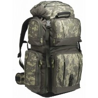 Rucsac Impermeabil Mivardi Expedition Backpack, 110L, 47x75x30cm