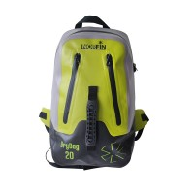 Rucsac Norfin Dry Bag 20L