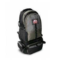Rucsac Rapala 3 in 1 Combo Bag