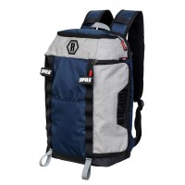 Rucsac Rapala Countdown Backpack