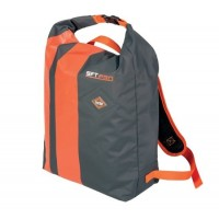 Rucsac Rapture SFT Pro Dri Roll Back