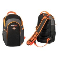 Rucsac Rapture SFT Pro Sling Backpack
