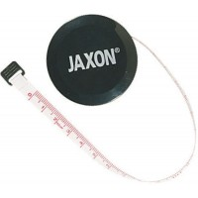 Ruleta Jaxon 150cm