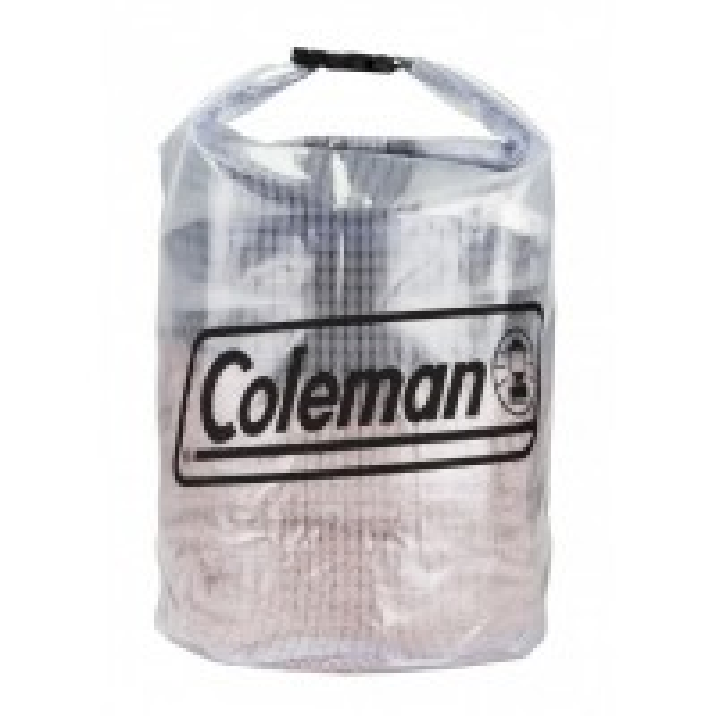 Sac Impermeabil Coleman 20l