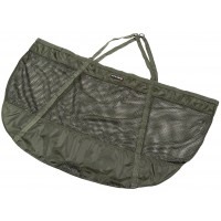 Sac Cantarire Chub X-TRA Protection Safety Weigh Sling