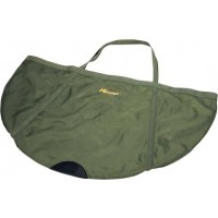 Sac Cantarire K-Karp Intrepid