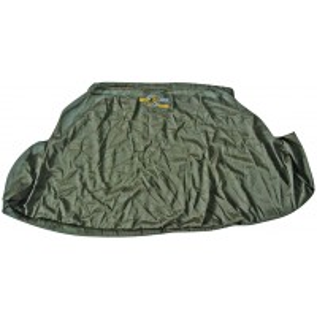 Sac de Cantarire Carp Spirit Classic Weigh Bag, 110x50cm