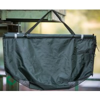 Sac de Cantarire Solar SP Weight/Retainer Sling Large