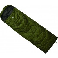 Sac de Dormit Carp Zoom Easy Camp