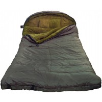 Sac de Dormit JAF Siberic Sleeping Bag, 240x105cm