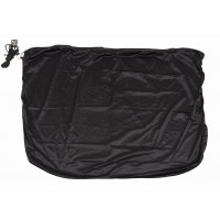 Sac Pastrare Crap FOX Royale® Carp Sack, 120x80cm