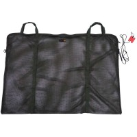 Sac Pastrare Crap Prologic, 100x70cm