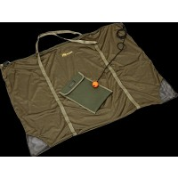 Sac Pastrare K-Karp Total Air Sack