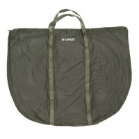 Sac Pastrare Mivardi Weigh Sling Easy 90x70cm