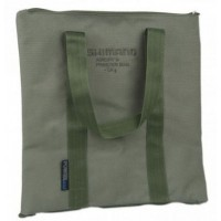 Sac Pastrare/Uscare Boilies Shimano Airdry Bag 5kg, 30x36cm