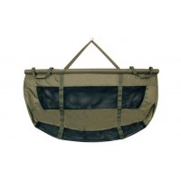 Saltea Cantarire Fox STR Flotation Weigh Sling