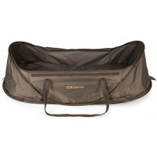 Saltea de Primire Pliabila Fox Easy Mat Standard, 112x53x22cm