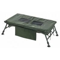 Saltea Primire Crap Mivardi Carp Cradle New Dinasty XL, 125x64cm
