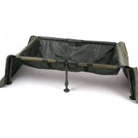 Saltea Primire Crap Nash Monster Carp Cradle MK 3, 122x68x43cm