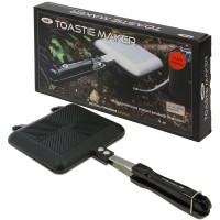 Sandwich Toaster NGT
