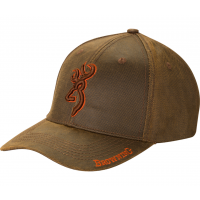 Sapca Browning Rhino Brown, Maro
