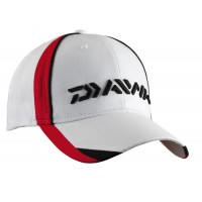 Sapca Daiwa 18205-006