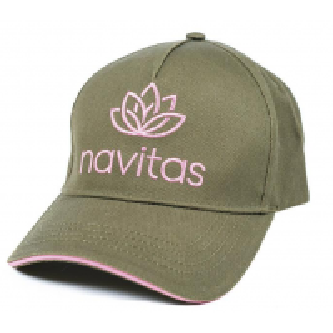 Sapca Navitas Women's Lily Cap