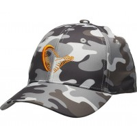 Sapca Savage Gear Camo