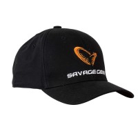 Sapca Savage Gear Flexfit