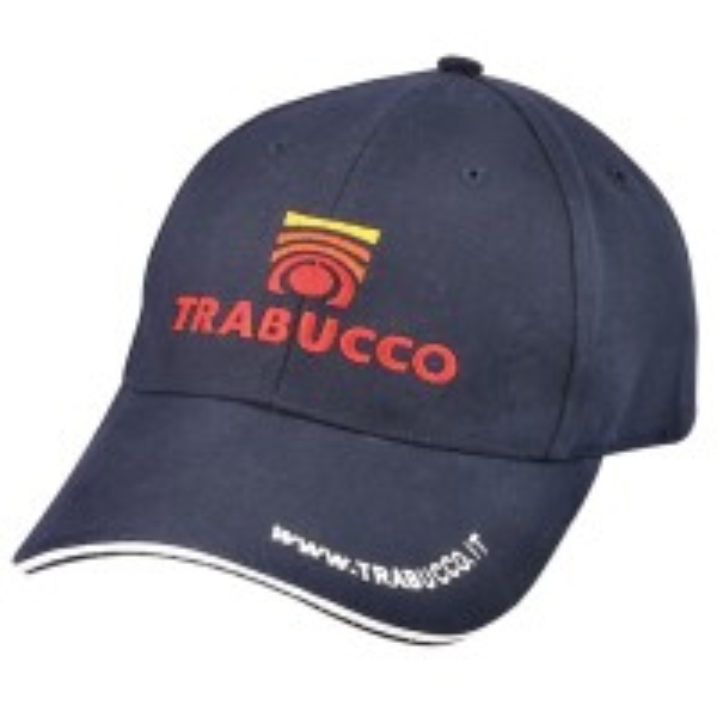 Sapca Trabucco