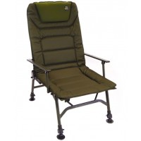 Scaun Carp Spirit Blax Arm Chair, 55x100-115cm
