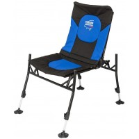 Scaun Carp Zoom Feeder Competition Chair